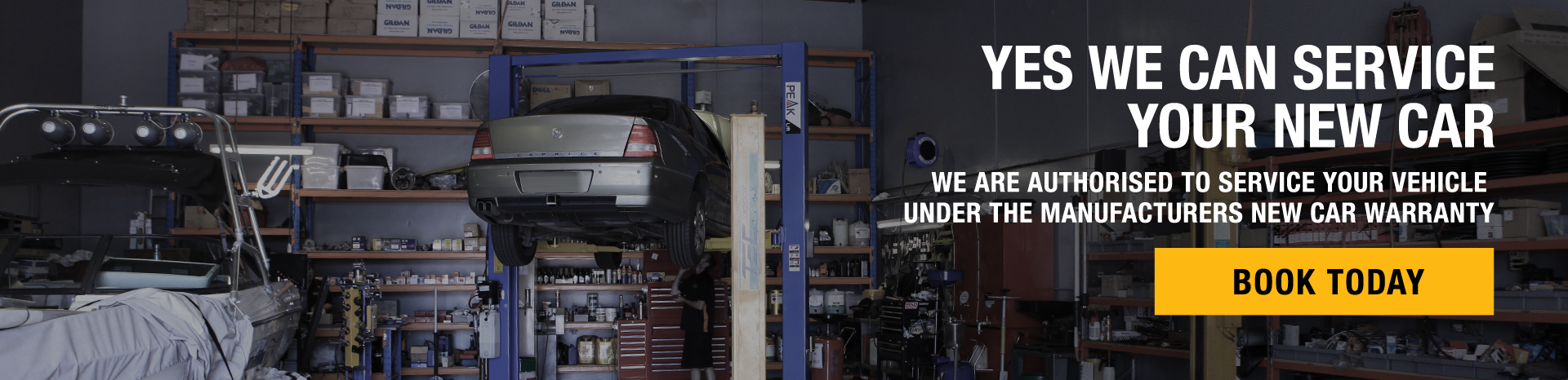 newcar-Banner-workshopv21